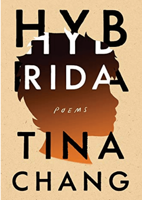 Tina Chang ('06) publishes new poetry collection