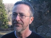 David Lloyd (2001)