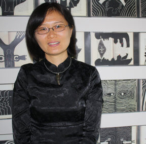Yen-Hua Lee (2011)