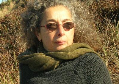 Yvonne Piburn (1997)